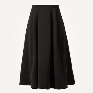 Где купить юбку на осень: 9 вариантов от 1 500 рублей до 82 тысяч