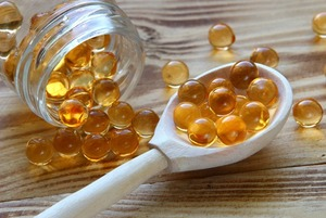 Весенний авитаминоз: Почему с ним не нужно бороться