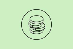 Ликбез: Что такое инфляция