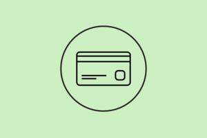 Как избежать проблем с оплатой покупок в отпуске