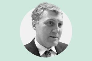 Майкл Кит: «Конфликты с мигрантами — это борьба одних бедняков с другими»