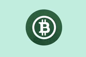 Уходящий хайп: Стоит ли сейчас покупать биткоины