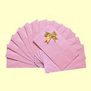 Маленькие и дерзкие: Письма девочек, чьи требования услышали корпорации, учёные и чиновники