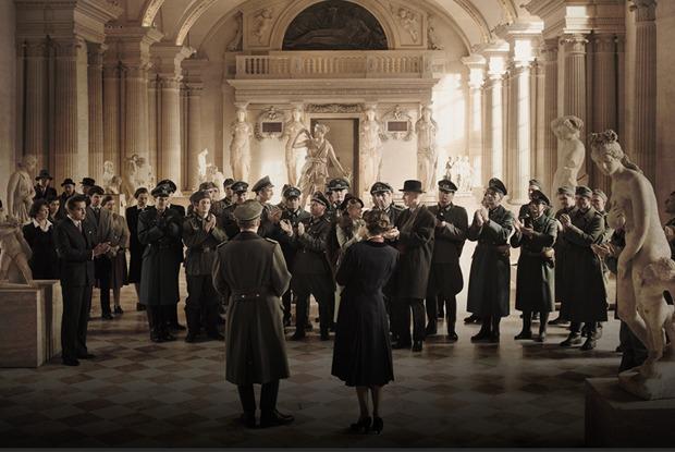 Ретроспектива Сокурова, выставка Льва Бакста и «Открытые диалоги»