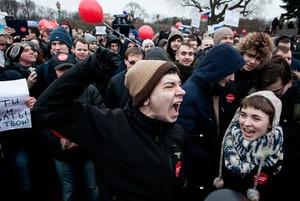 «Очень хорошие дети»: Социолог Елена Омельченко — о протесте школьников