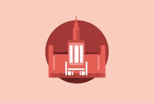 Не наш: Как в Москве организовали фестиваль в честь присоединения Крыма без упоминания Крыма
