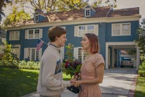 21 фильм, который нужно посмотреть этой весной