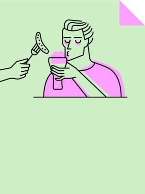 Алкогольный FAQ: Как пить и избежать похмелья