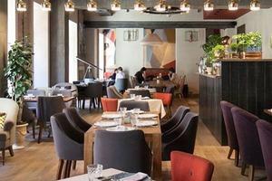 6 кафе, баров и ресторанов, открывшихся в сентябре