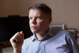 Журналист-международник Александр Баунов — об обидах Путина и мести Западу