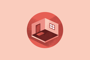 Как правильно составить договор об аренде жилья?