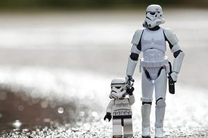 Зов предков: Советы отцов сыновьям, которые стали известными бизнесменами