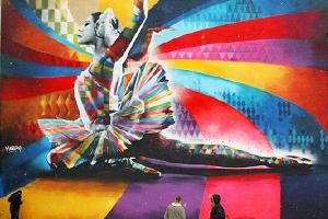 10 главных событий фестивального дня Московского урбанистического форума