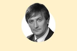 Экономист — об аресте IT-предпринимателя в Белоруссии