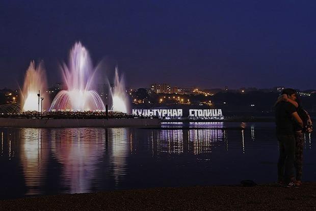«Байкал — не частная лавочка»: Зачем Иркутску культурный форум «Байкал-Тотем»