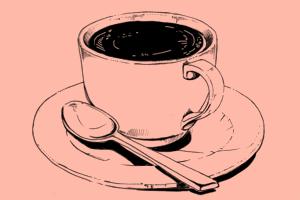 Рестопрактики: Игорь Сухомлин и Оксана Пис о главном в правильной кофейне
