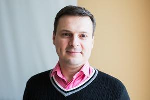 Психотерапевт Дмитрий Ковпак — о том, как понять, что вашу фобию пора лечить