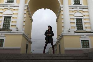 Как собрать сезонный образ за 5 тысяч рублей