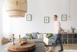 Удачная планировка: Что учесть при покупке или аренде жилья