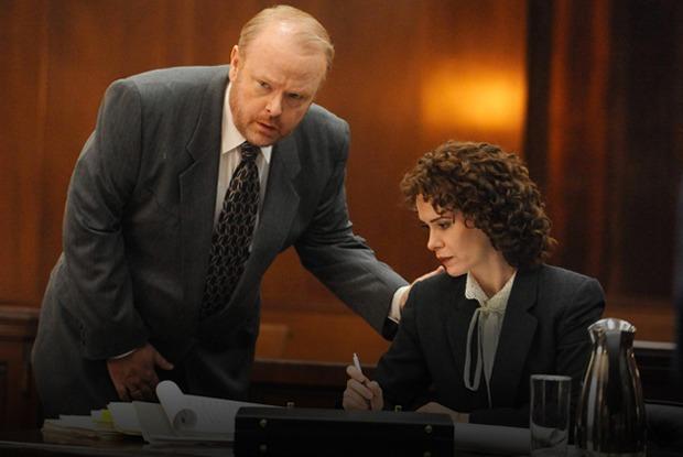 Создавая убийцу: Как появился жанр true crime и почему мы его любим