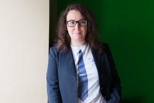 Гендиректор кинокомпании — о том, что смотрят в России и почему выбор фильма остается за женщиной