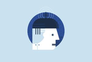 Можно ли заменить мэра Екатеринбурга искусственным интеллектом?