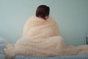 «Как я лечила булимию в клинике неврозов»