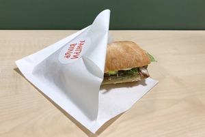 Пятый «Вай Мэ!», мясная гастролавка и заведение с уличной едой «Хангри Вульф»