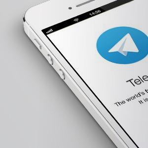 Через Запад на Восток: Как мобильные мессенджеры поделили мир
