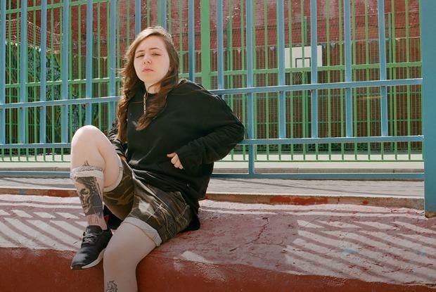 Mozee Montana: «Армения взрывает, а мы — гангстеры»