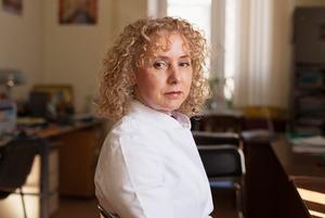 Акушер-гинеколог Светлана Юренева — о том, как изменились секс, любовь и современная контрацепция