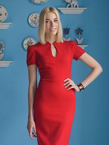 Елена Шифрина (Bite): Как девушке накопить миллионы на первый бизнес