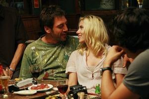 Из жизни отдыхающих: Лучшие фильмы о лете и каникулах