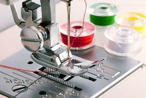 5 курсов, где учат шить, кроить и конструировать