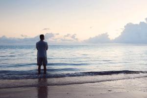 «Жар, холод и зуд»: Как живут люди с нейропатической болью