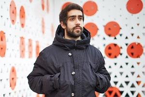 Вещи недели: 10 тёплых мужских курток
