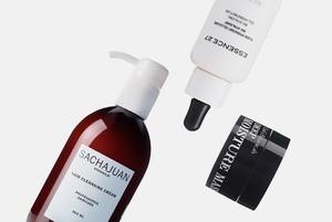 Как восстановить кожу и волосы после отпуска