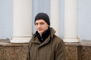 Общественник Тимофей Жуков — о новом приюте для бездомных в центре Екатеринбурга