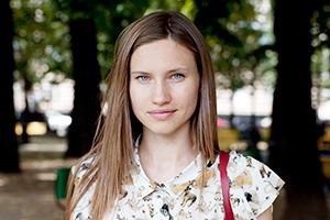 Внешний вид: Анна Пчёлкина, издатель