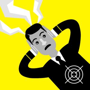 Картина мира: Краткий гид по психологии предпринимателей и инвесторов