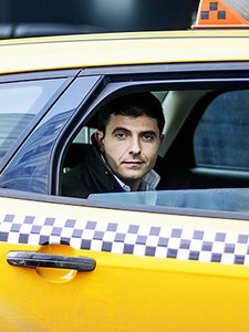 GetTaxi: Как создать международный сервис заказа такси