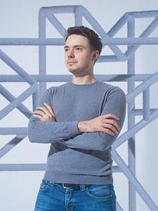 3DPrintus: Как создать 3D-лабораторию без закупки принтеров