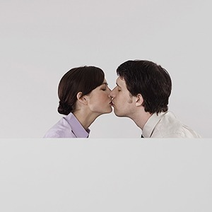Стартап без надрыва: Как совместить любовь и бизнес