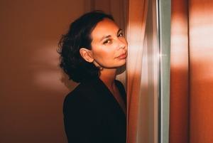 Маноло Бланик в Эрмитаже, Балабановские чтения и концерт Chinawoman