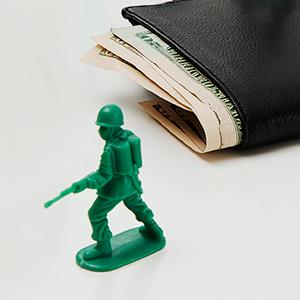 Оптимизируй это: Как индивидуальному предпринимателю уменьшить страховые взносы