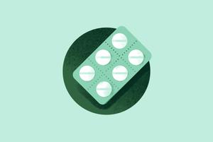 Минздрав меняет маркировку лекарств: Аспирин и недорогие препараты подорожают