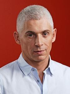 Игорь Лутц (BBDO): «В рекламе, как в правительстве, хотят жить 20 лет на нефти и не париться»