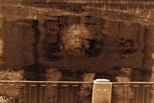 «Папа, умер Дед Мороз»: Что нужно знать о творчестве Евгения Юфита
