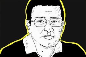 Cтанислав Протасов (Parallels) о трудностях возвращения на домашний рынок