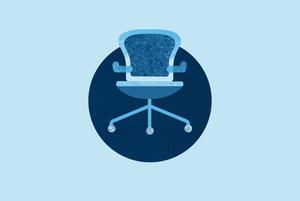 Менеджеры проектов — о том, как довести начатое до конца